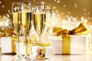 surviving the festive season